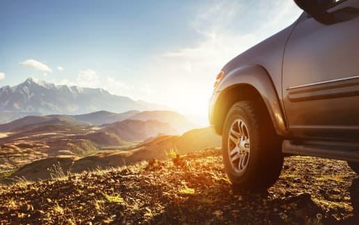 Vai alugar um carro no Brasil ou exterior? Confira essas dicas: